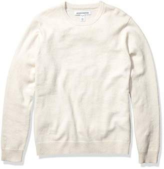Amazon Essentials Midweight Crewneck SweaterXL