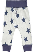 Molo Sammy Graphic Track Pants, Size 12-24 Months