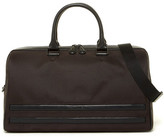 Ted Baker Tanclan Nylon Duffel Bag