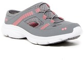 Ryka Tisza Slip-Resistant Slip-On Sneaker - Wide Width Available