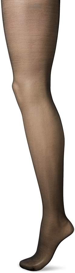 df29a230c Berkshire Plus Size Clothing - ShopStyle Canada