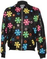 Moschino Jackets