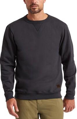 Brixton Longman II Reserve Sweatshirt