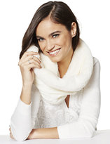 New York & Co. Faux-Fur Snood