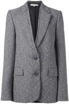 Stella McCartney 'Abrielle' jacket - women - Cotton/Polyamide/Viscose/Wool - 42