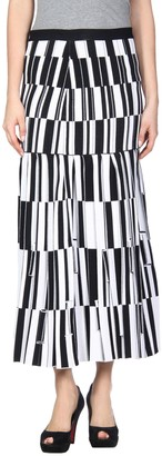 Proenza Schouler Long skirts