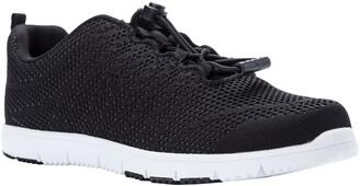 Propet Travelwalker Evo Mesh Sneaker