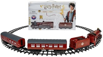 Pottery Barn Kids Lionel Harry Potter Train