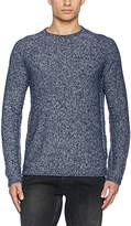 Marc O'Polo Men's 726515460026 Jumper,L