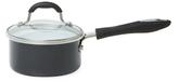 Cuisinart Small Non-Stick Saucepan