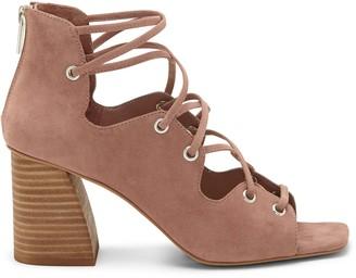Vince Camuto Nahara Lace-Up Sandal