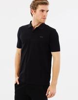 HUGO Dewlett Polo Shirt