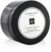 Jo Malone Tuberose Angelica Body Cream - 175ml/5.9oz