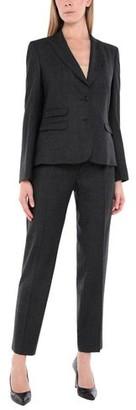 Tombolini Women's suit