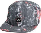 Billabong Mescy Dreams Hat