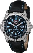 Luminox Steel Colormark Women's watch