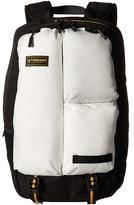 Timbuk2 Showdown Backpack