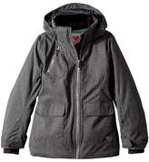 Obermeyer June Jacket Girl's Coat