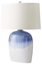 Darwin Lamp