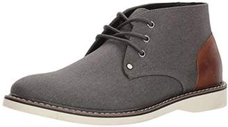 Steve Madden Men's M-DOLYN Chukka Boot