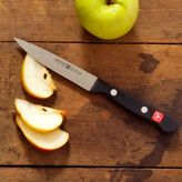 "Wusthof Gourmet Paring Knife, 3"""