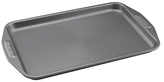 Circulon Non-Stick Cookie Sheet