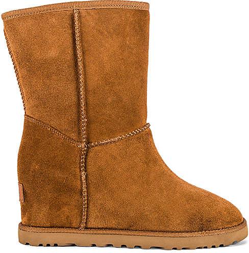 Acheter classique Chaussures femme UGG MONTROSE Boots à