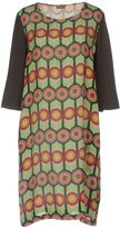 Maliparmi Short dresses - Item 34794560