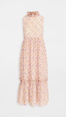 Sister Jane Tea Cup Midi Dress