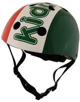 PedalPlay Child's Helmet