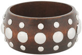 Forever 21 Studded Bracelet