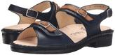 Finn Comfort Sasso Women's Sandals