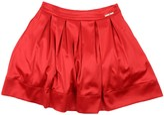 Twin-Set Skirts - Item 35308260