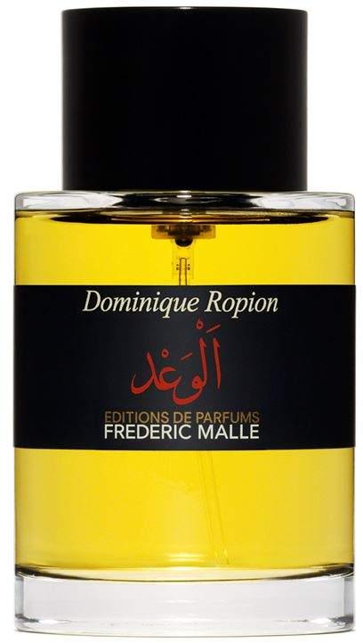 Frédéric Malle Promise (EDP)