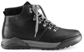 Cougar Swerve Leather Hiker Boots