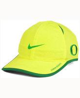 Nike Oregon Ducks Featherlight Cap