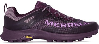 Merrell Long Sky low-top sneakers