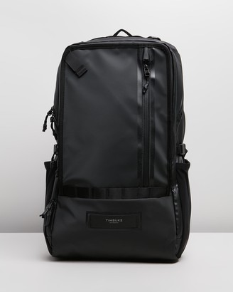 Timbuk2 Especial Scope Expandable Backpack