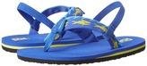 Teva Mush II Boys Shoes