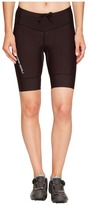 Louis Garneau Women Tri Power Lazer Shorts