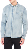 Cheap Monday Air Denim Shirt