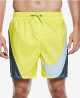 Nike Men's Breach Volley Shorts