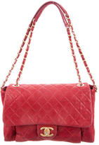 Chanel Medium Chic Quilted Bag
