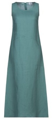 Blanca Luz 3/4 length dress