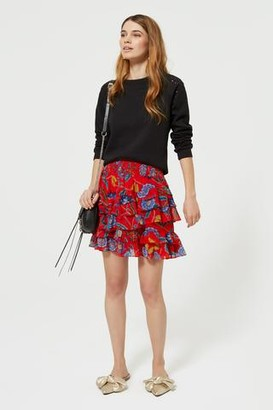 Rebecca Minkoff Lila Skirt