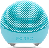 FOREO LUNATM go for Oily Skin