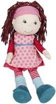 Haba Clara Doll