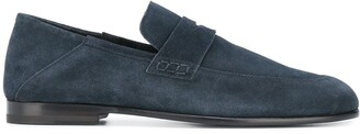 Harry's of London Slip-On Loafers