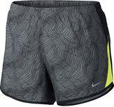 Nike Women's Dry Running Shorts