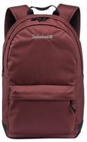 Timberland Crofton Backpack
